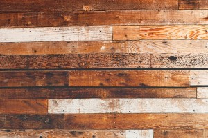 reclaimed wood for sale in Port Clinton 03817